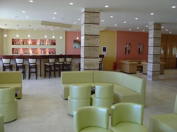 recepcija-hotela