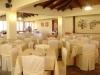 restoran-golden-sands