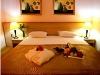 alanja-hoteli