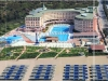 grand-cortez-resort-hotel-spa