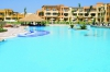 hotel-grand-plaza-resort-hurgada