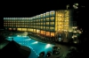 alanja-hoteli ponude