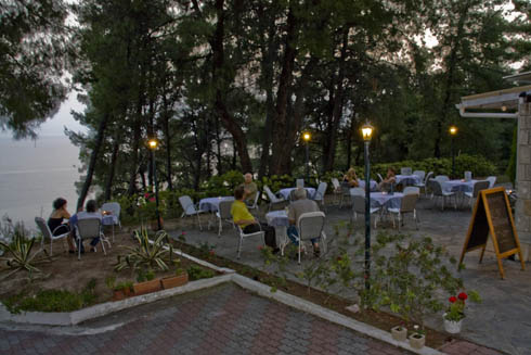siviri-hotel