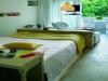 Hoteli na Sitoniji