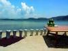 hotelska-ponuda-sitonija-grcka