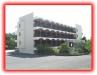 krf-hotel-eliana_0