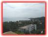 pogled-iz-hotela-eliana_0