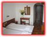 soba-u-hotelu_0