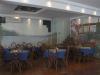 Restoran golden beach