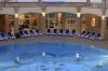 hurgada-hotel-abu soma