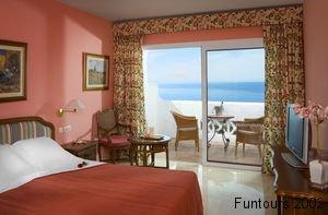 hotel-jardin-tropical-soba