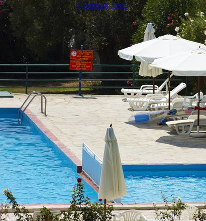 grcka-hotel-julija
