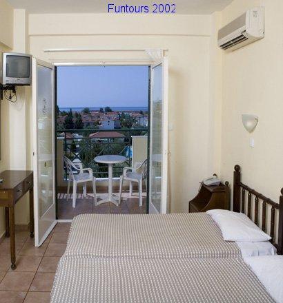 soba-hotela-julija