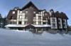 hotel-lavina_0