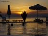 hotelski smestaj sitonija grcka