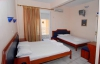 hotel-molos-tasos