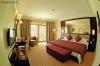 smestaj u hotelu Premiver Le Re