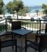 grcka sitonija letovanje hoteli