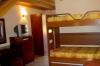 grcka letovanje hotelski smestaj