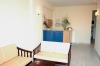 fotografije apartmana grcka