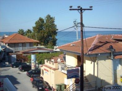 vila-jorgos-pogled-more
