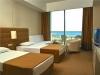 lara hoteli