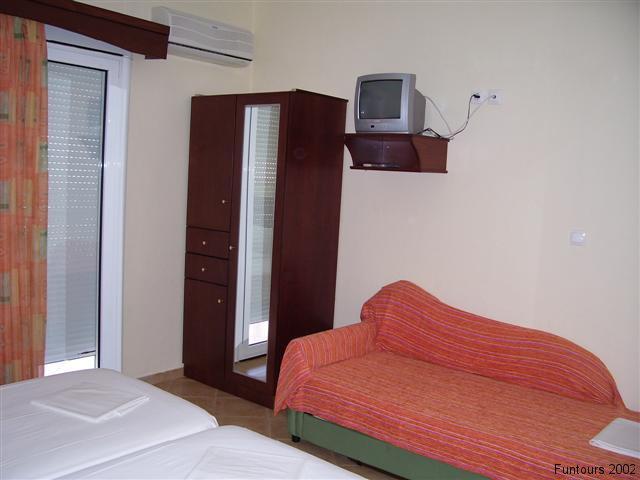 pefkhori-ksantos-apartmani