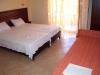 fotografije-soba