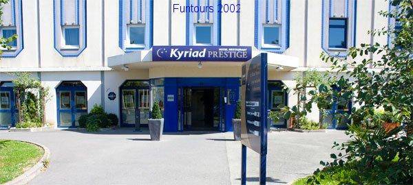 hoteli u blizini euro-dizni