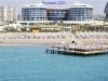 baia hotel-u lari turska