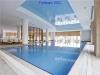 turska Hoteli all-inclusive