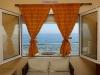 apartmani-blizu-mora-leptokaria