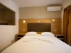 Liberty hotel soba