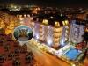 alanja-hotel-millenium