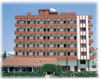 kusadasi-hotel-minay