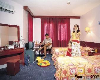 slike-hotela-u-kusadasiju