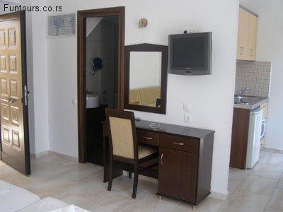 nais-hotel