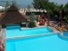 hotel-sa bazenom