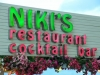 Nikis hotel Krit