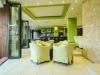 Nikis hotel bar