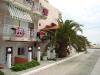 panorama beach apartmani u Sartiju
