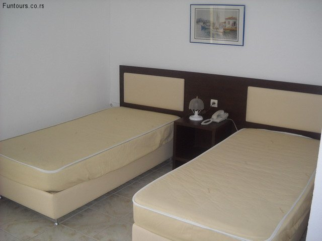 fotografija apartmana petrakis grcka