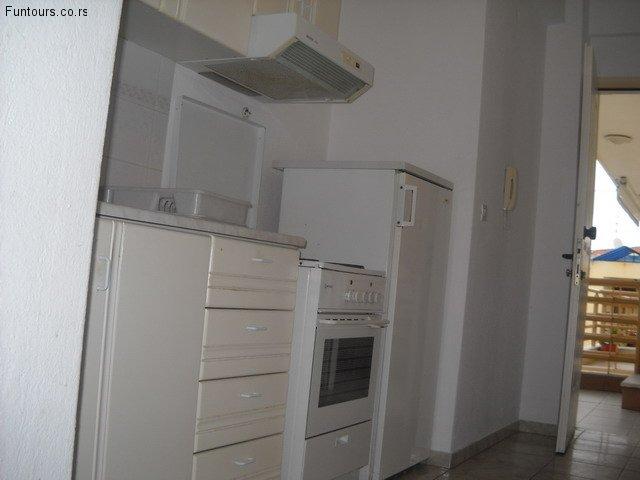 grcka apartmani Petrakis