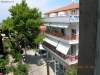 hanioti-najam-apartmana