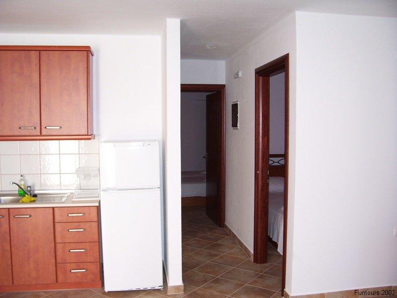 vila-platia-pefkohori