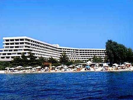 hotel-sithonia-thalasso-and-spa-neos-marmaras