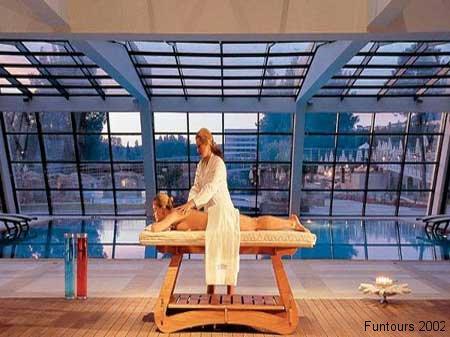 ponuda-hotela-u-grckoj-na-sitoniji