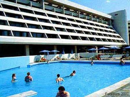 porto-carras-hoteli-sitonija