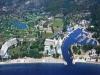 Porto CARAS SITONIJA SLIKE I cene hotela