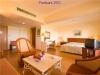 kEMER -hoteli